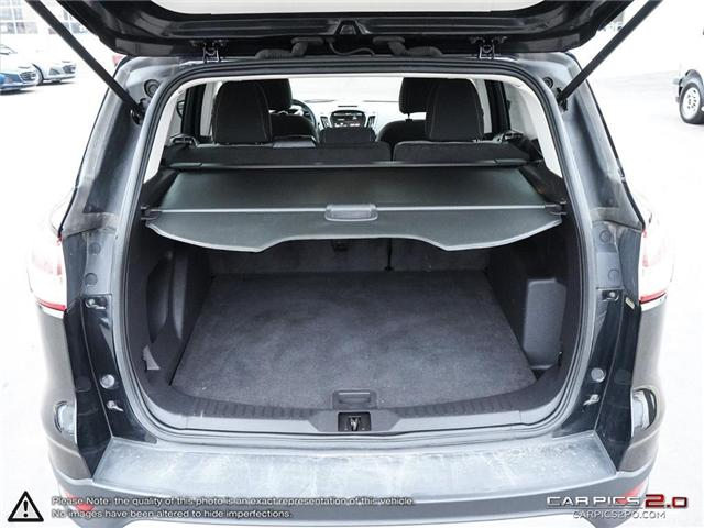 2013 Ford Escape SE (Stk: 28862) in Georgetown - Image 11 of 27