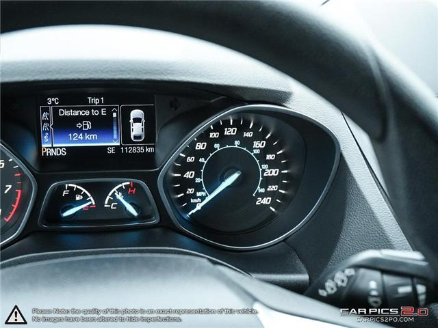 2013 Ford Escape SE (Stk: 28862) in Georgetown - Image 15 of 27