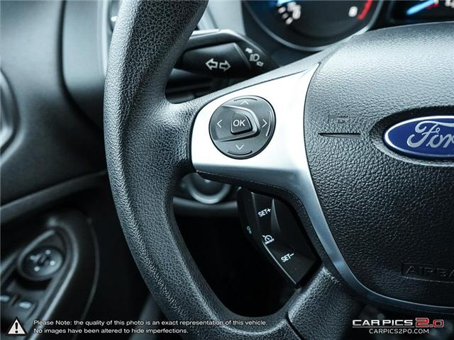 2013 Ford Escape SE (Stk: 28862) in Georgetown - Image 18 of 27