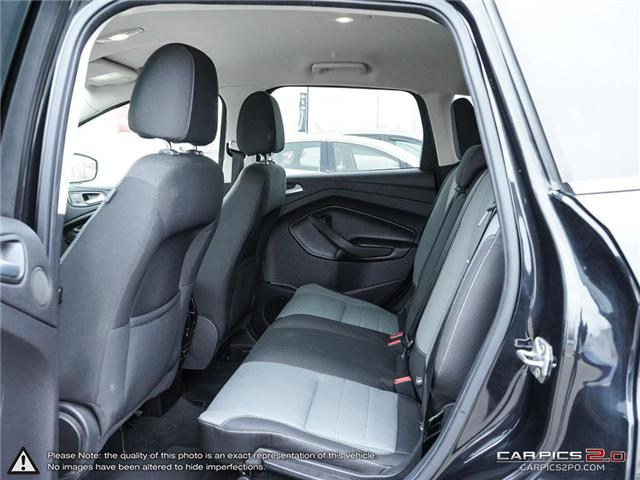 2013 Ford Escape SE (Stk: 28862) in Georgetown - Image 24 of 27