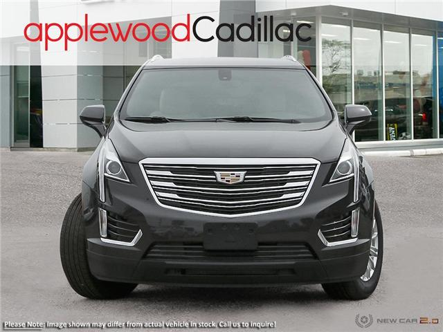 2019 Cadillac XT5 Base (Stk: K9B102) in Mississauga - Image 2 of 24