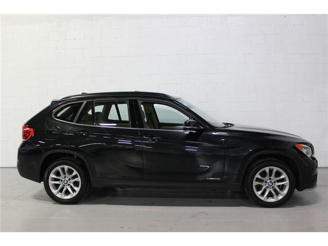 2015 BMW X1 xDrive28i (Stk: Y29632) in Vaughan - Image 2 of 30
