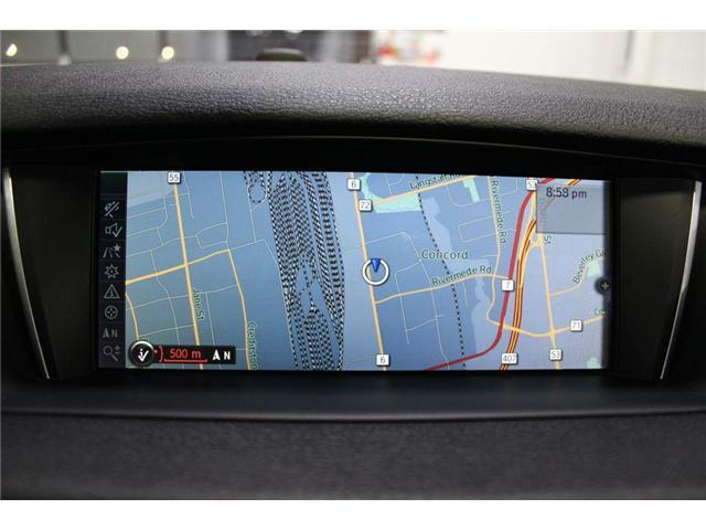2015 BMW X1 xDrive28i (Stk: Y29632) in Vaughan - Image 18 of 30