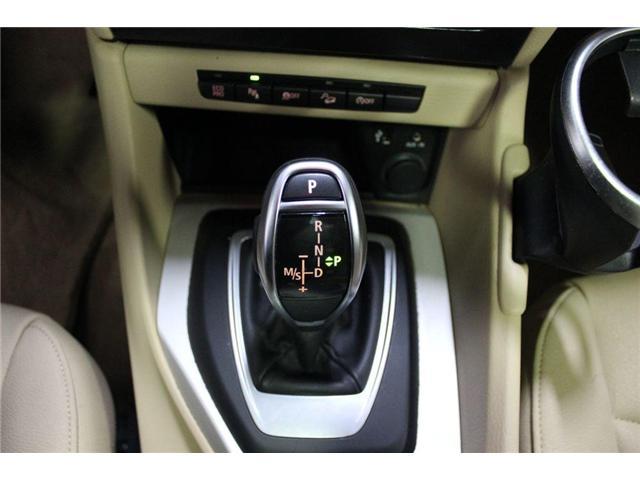 2015 BMW X1 xDrive28i (Stk: Y29632) in Vaughan - Image 21 of 30