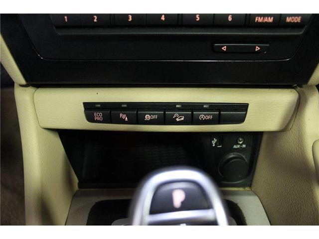 2015 BMW X1 xDrive28i (Stk: Y29632) in Vaughan - Image 22 of 30