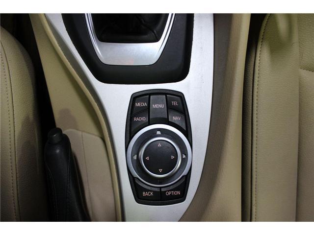 2015 BMW X1 xDrive28i (Stk: Y29632) in Vaughan - Image 23 of 30