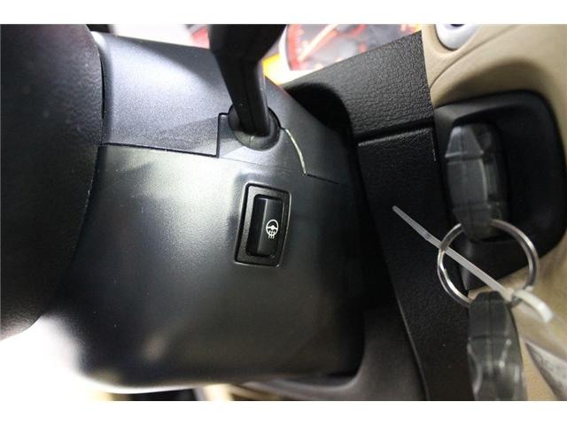 2015 BMW X1 xDrive28i (Stk: Y29632) in Vaughan - Image 24 of 30