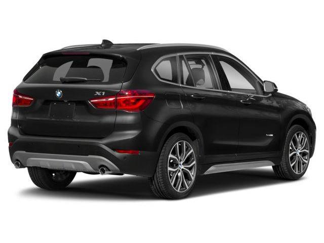 2019 BMW X1 xDrive28i (Stk: T686804) in Oakville - Image 3 of 9
