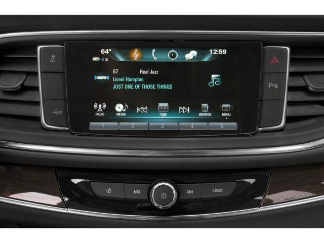2019 Buick Enclave Premium (Stk: 223120) in BRAMPTON - Image 7 of 9
