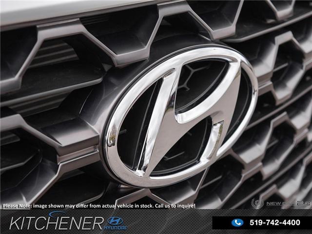 2019 Hyundai Santa Fe Preferred 2.4 (Stk: 58059) in Kitchener - Image 9 of 23