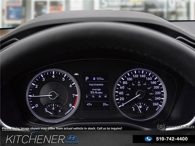2019 Hyundai Santa Fe Preferred 2.4 (Stk: 58059) in Kitchener - Image 14 of 23