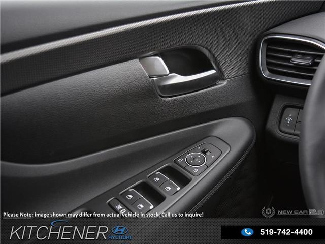 2019 Hyundai Santa Fe Preferred 2.4 (Stk: 58059) in Kitchener - Image 16 of 23