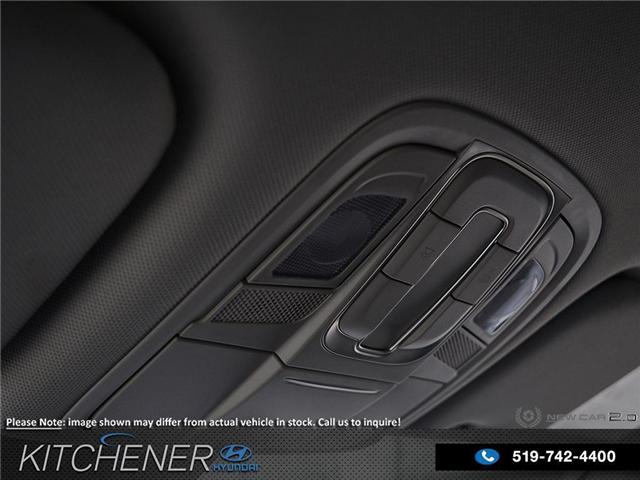 2019 Hyundai Santa Fe Preferred 2.4 (Stk: 58059) in Kitchener - Image 19 of 23