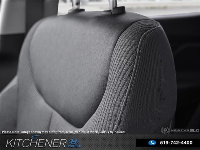 2019 Hyundai Santa Fe Preferred 2.4 (Stk: 58059) in Kitchener - Image 20 of 23
