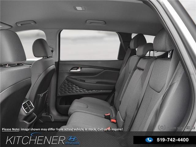 2019 Hyundai Santa Fe Preferred 2.4 (Stk: 58059) in Kitchener - Image 21 of 23