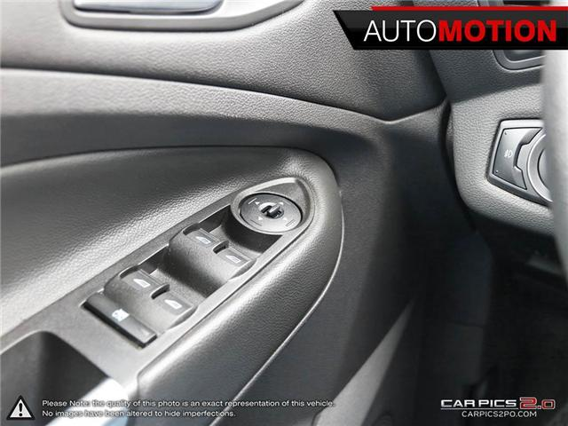 2015 Ford Escape SE (Stk: 19_31) in Chatham - Image 17 of 27