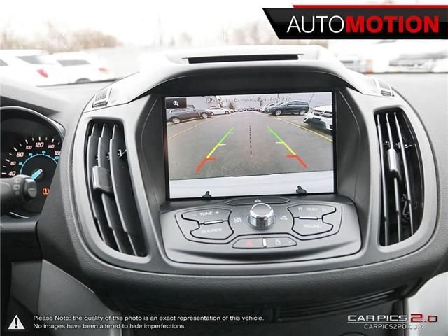 2015 Ford Escape SE (Stk: 19_31) in Chatham - Image 21 of 27