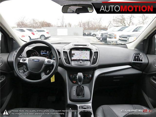 2015 Ford Escape SE (Stk: 19_31) in Chatham - Image 27 of 27