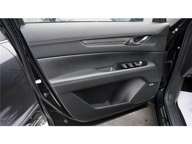 2018 Mazda CX-5 GT (Stk: HR717) in Hamilton - Image 13 of 30