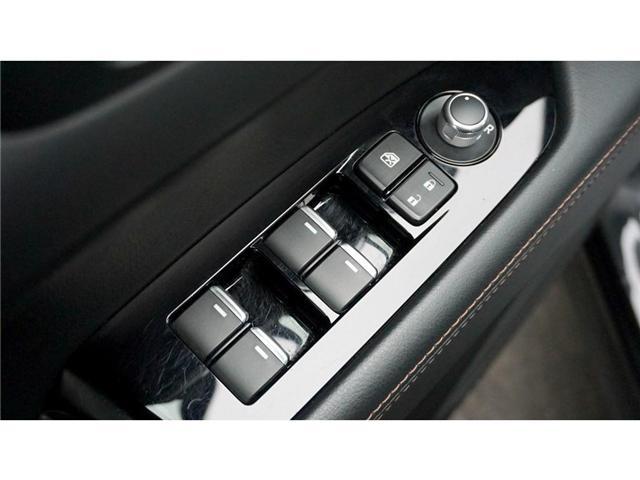 2018 Mazda CX-5 GT (Stk: HR717) in Hamilton - Image 14 of 30
