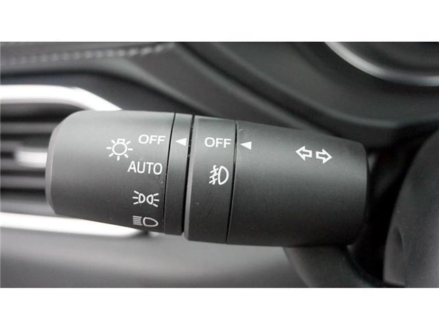2018 Mazda CX-5 GT (Stk: HR717) in Hamilton - Image 18 of 38