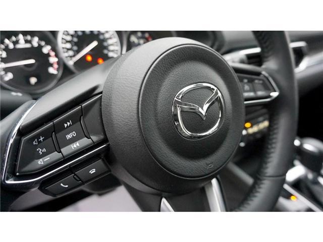 2018 Mazda CX-5 GT (Stk: HR717) in Hamilton - Image 20 of 30