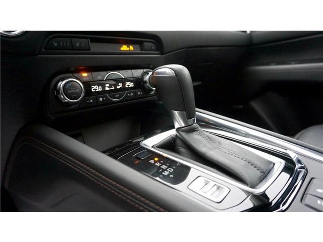 2018 Mazda CX-5 GT (Stk: HR717) in Hamilton - Image 21 of 30