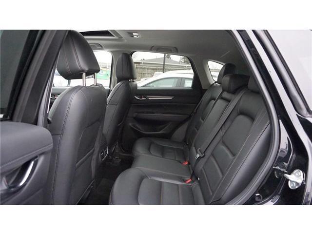 2018 Mazda CX-5 GT (Stk: HR717) in Hamilton - Image 23 of 38