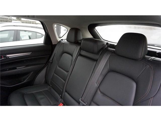 2018 Mazda CX-5 GT (Stk: HR717) in Hamilton - Image 24 of 38