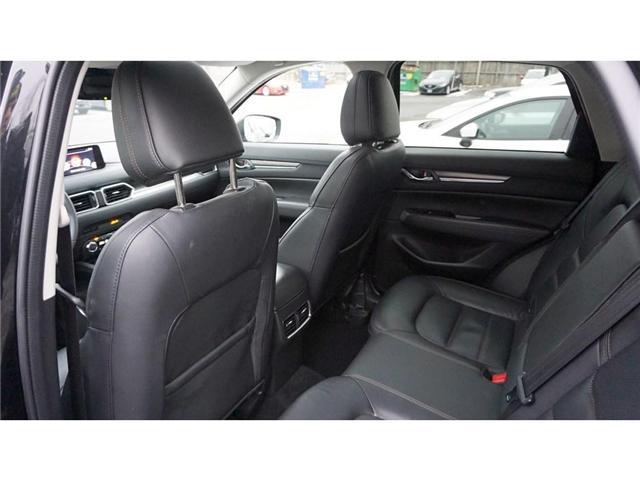 2018 Mazda CX-5 GT (Stk: HR717) in Hamilton - Image 25 of 30
