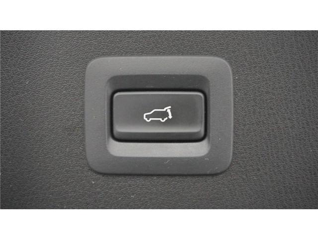 2018 Mazda CX-5 GT (Stk: HR717) in Hamilton - Image 29 of 38