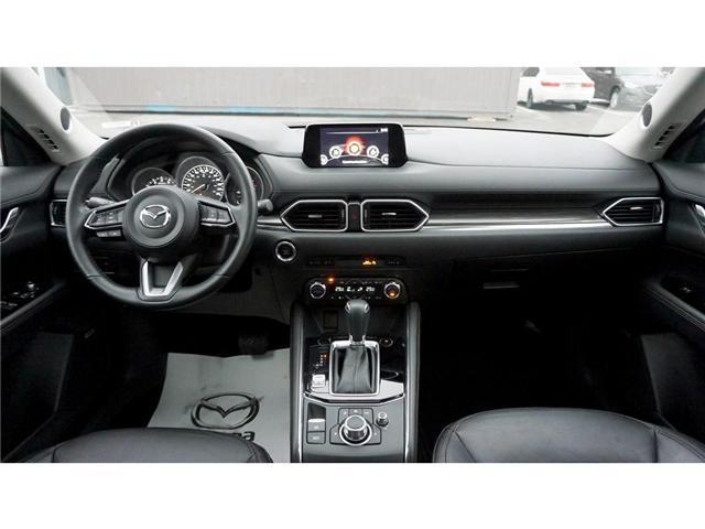 2018 Mazda CX-5 GT (Stk: HR717) in Hamilton - Image 30 of 38