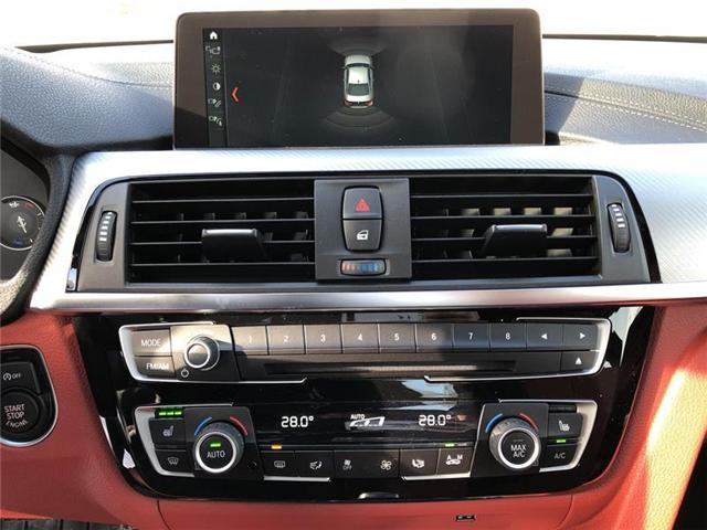 2019 BMW 430i xDrive (Stk: B19050) in Barrie - Image 13 of 19