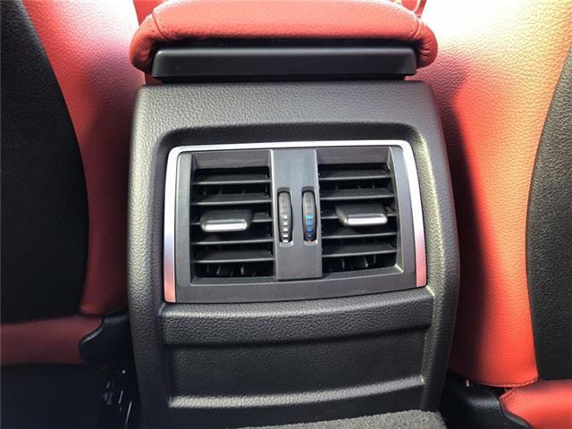 2019 BMW 430i xDrive (Stk: B19050) in Barrie - Image 18 of 19