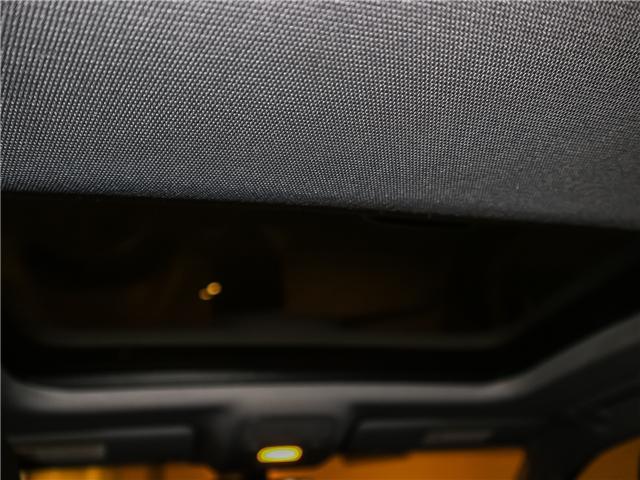 2018 Audi A3 2.0T Komfort (Stk: P3007) in Toronto - Image 18 of 27