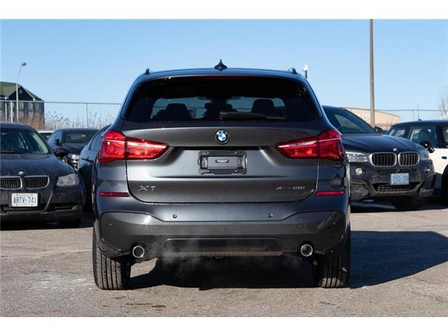 2019 BMW X1 xDrive28i (Stk: 12925) in Ajax - Image 5 of 21