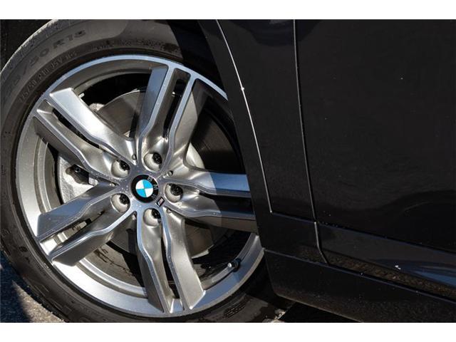 2019 BMW X1 xDrive28i (Stk: 12925) in Ajax - Image 7 of 21