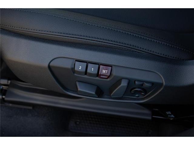 2019 BMW X1 xDrive28i (Stk: 12925) in Ajax - Image 10 of 21