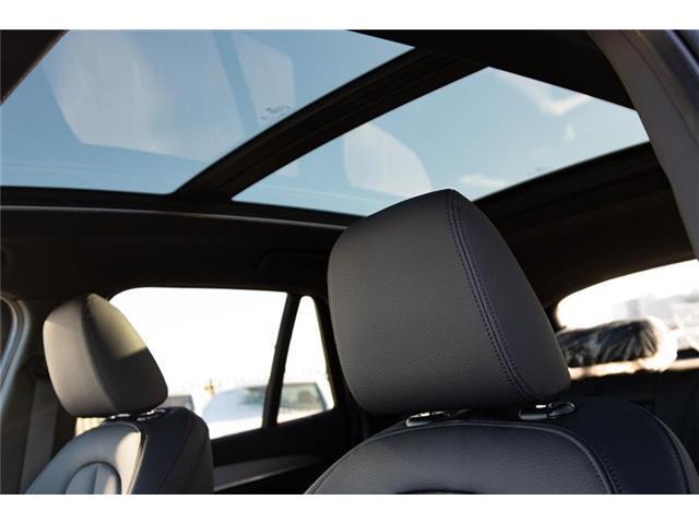 2019 BMW X1 xDrive28i (Stk: 12925) in Ajax - Image 11 of 21