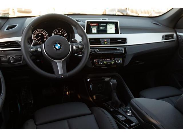 2019 BMW X1 xDrive28i (Stk: 12925) in Ajax - Image 12 of 21