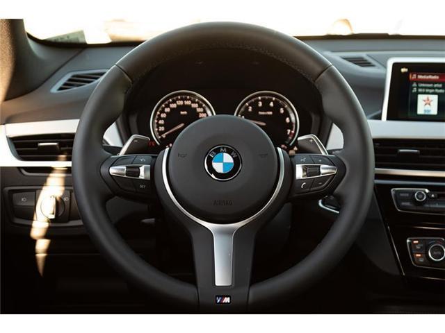 2019 BMW X1 xDrive28i (Stk: 12925) in Ajax - Image 13 of 21