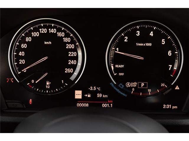 2019 BMW X1 xDrive28i (Stk: 12925) in Ajax - Image 14 of 21
