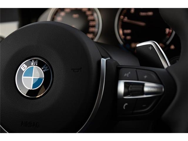 2019 BMW X1 xDrive28i (Stk: 12925) in Ajax - Image 15 of 21