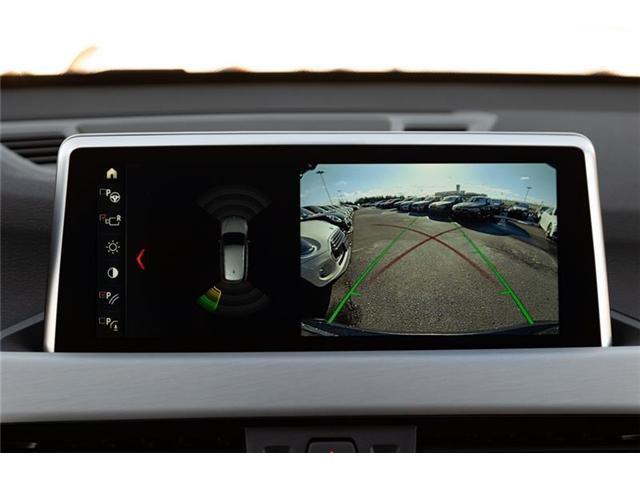 2019 BMW X1 xDrive28i (Stk: 12925) in Ajax - Image 18 of 21