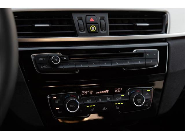 2019 BMW X1 xDrive28i (Stk: 12925) in Ajax - Image 19 of 21