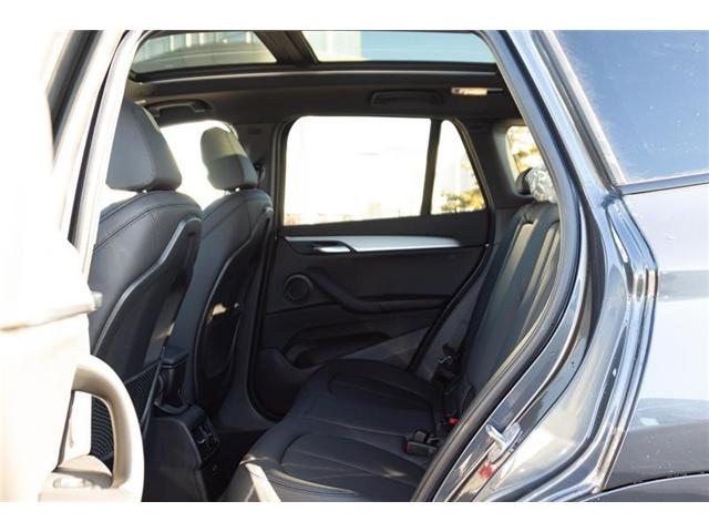 2019 BMW X1 xDrive28i (Stk: 12925) in Ajax - Image 21 of 21
