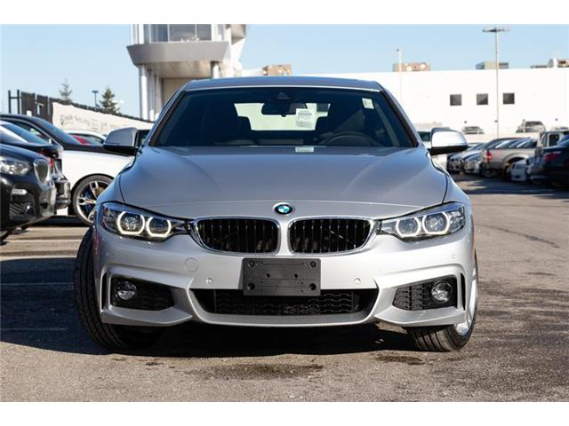 2019 BMW 430i xDrive (Stk: 41021) in Ajax - Image 2 of 21