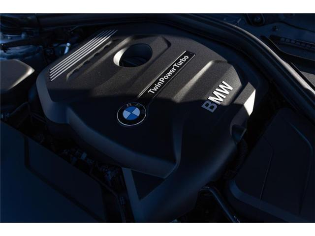 2019 BMW 430i xDrive (Stk: 41021) in Ajax - Image 6 of 21