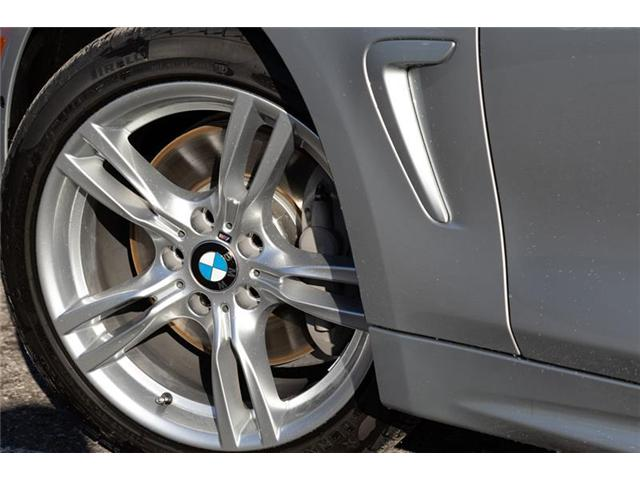 2019 BMW 430i xDrive (Stk: 41021) in Ajax - Image 7 of 21
