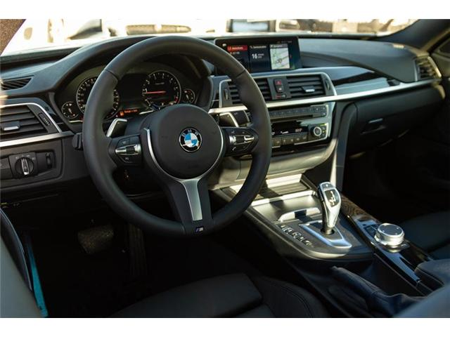 2019 BMW 430i xDrive (Stk: 41021) in Ajax - Image 12 of 21